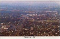 Image of Postcard - PC34