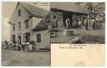 Image of Postcard - PC58