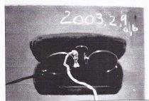 Image of Case, Eyeglass - M2003.2.9.2