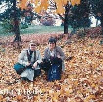 Image of 1986 Lee Olive Harrison, Joanne Jene