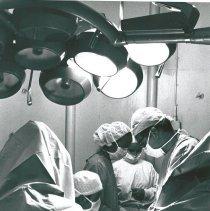 Image of Dr. Catalino Mendoza