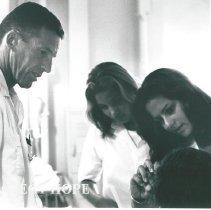 Image of Brazil Natal - Dr. Dugan