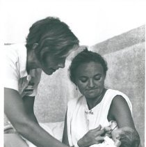 Image of Brazil Natal - Maternity training