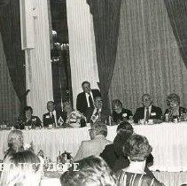 Image of Alumni - Alumni Association Banquet