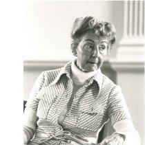 Image of Ethel Black