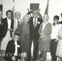 Image of 1983 Reunion Ecuador:  see description  image 4