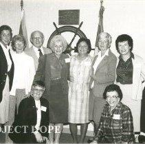 Image of 1983 Reunion Peru: see description image 6