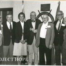 Image of 1983 Reunion Nicaragua:  see description image 7