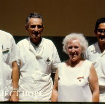 Image of Dr. Margaret Storkan, Dermatologists with counterparts