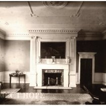 Image of Formal Dining Room II