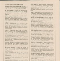 Image of the bulletin  June 1978, Vol. 1, No. 2, Page 5