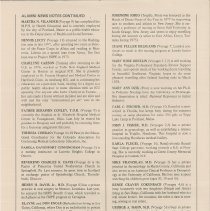 Image of the bulletin  June 1978, Vol. 1, No. 2, Page 6