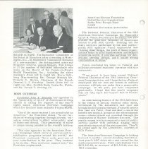 Image of HOPE/NEWS September/1963  page 2