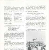 Image of HOPE/NEWS September/1963  page 3