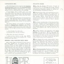 Image of HOPE/NEWS September/1963  page 4