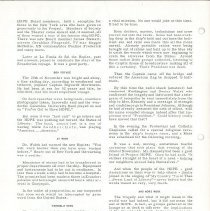 Image of HOPE/NEWS December/1963  page 2