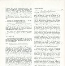 Image of HOPE/NEWS January/1964  page 2