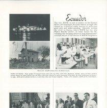 Image of HOPE/NEWS January/1964  page 3