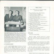 Image of HOPE/NEWS January/1964  page 5