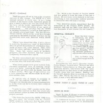 Image of HOPE/NEWS February/1964  page 2
