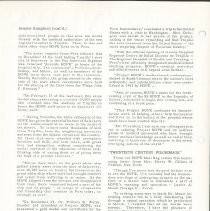 Image of HOPE/NEWS June 1964 page  2