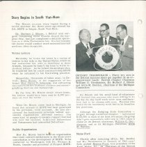 Image of HOPE/NEWS September/1964 page 2