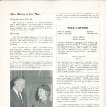 Image of HOPE/NEWS September/1964 page 4