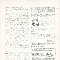 Image of HOPE/NEWS November/December /1964 page 4