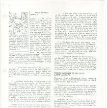 Image of HOPE/NEWS January/February/1965 page 2