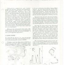 Image of HOPE/NEWS January/February/1965 page 4