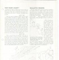 Image of HOPE/NEWS January/February 1966 page 6