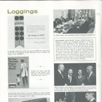 Image of HOPE News Vol 7 No. 3/1969  Page 4
