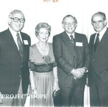 Image of Sam Kron, unknown, unknown, Herbert Bloom.