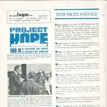 Image of Inside HOPE Vol. 1, No.5/69 page 4