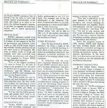 Image of HOPE Springs Eternal in Poland, Grenada, Arizona December 1987 page 2