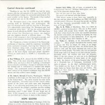 Image of HOPE/NEWS 8 & 9 1966 Page 3