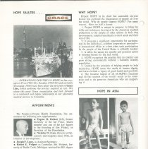 Image of HOPE/NEWS 8&9 1966  Page 6