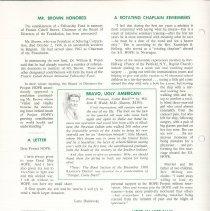 Image of Hope News January/February 1967 PAGE 4