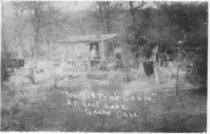 Image of 1974-P001:00053 - Wichita Mts. Wildlife Refuge