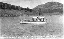 Image of 1974-P030:00004 - Schott, Dera