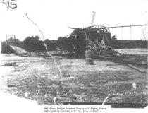 Image of 1989-P001:00095 - Crow, Rickie