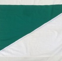 Image of British Columbia Packers Ltd. flag - first version