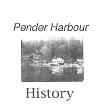 Image of Pender Harbour p1