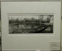Image of Short, Nona - Shiloh National Military Park, Hardin Co. Tenn: Bloody Pond Fall 1993