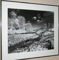 Image of Rocky Branch & Greenway E. V