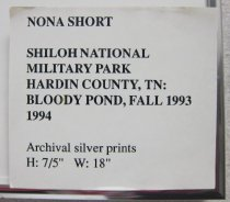 Image of 1994.138 Label