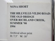 Image of 1994.139 Label