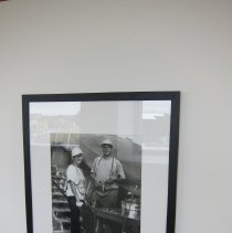 Image of Van De Zande, Doug - Barbara Markham, Scott Cook