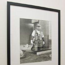 Image of Van De Zande, Doug - Ken Wheeler