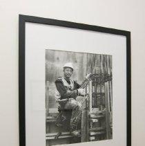 Image of Van De Zande, Doug - Erinzon Garmedia